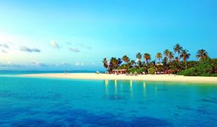 鹰潭人11月该去哪旅游呢?泰康旅行社推荐了几个给你们!
